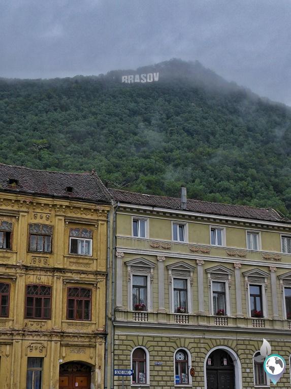 Sag 12 mal Ja zu Rumänien