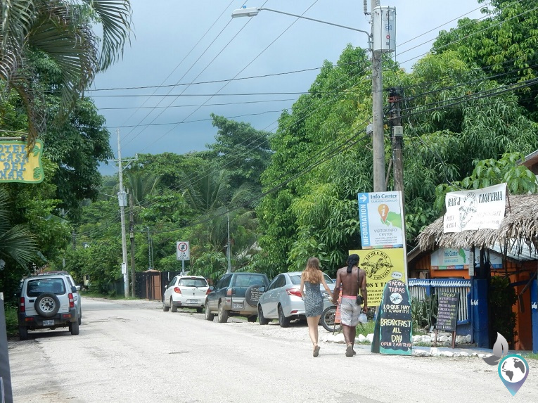 Das Pura Vida der Ticos in Costa Rica