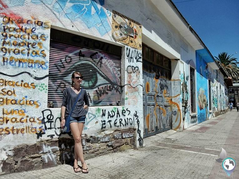 Ist Reisen in Südamerika gefährlich?