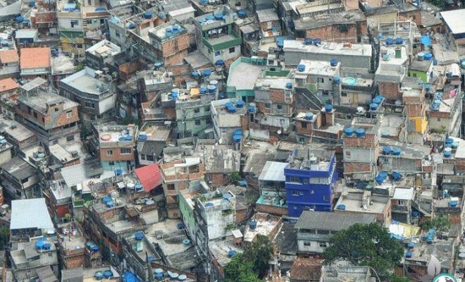 Ist Südamerika gefährlich